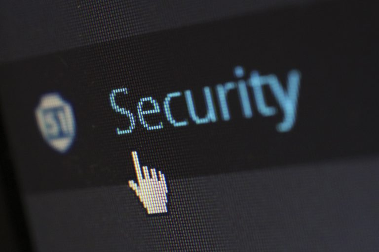 Information security is a top priority at ICPlan